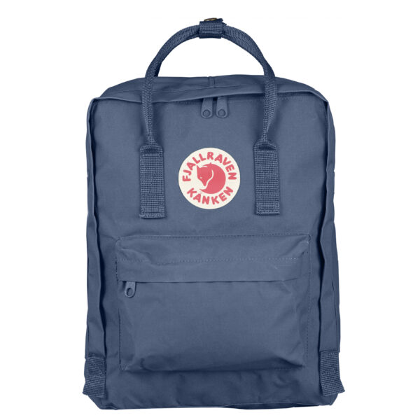 Sac Kanken – Blue ridge