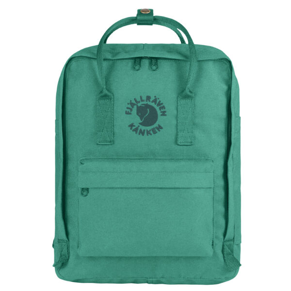 Sac Re-Kanken – Emerald