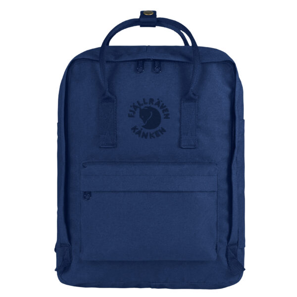 Sac Re-Kanken – Midnight blue