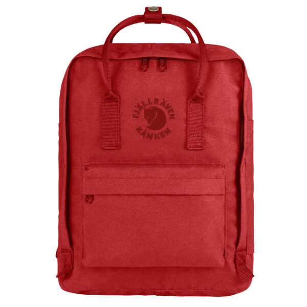 Sac Re-Kanken – Red